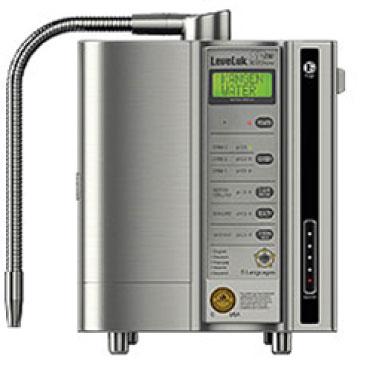 Leveluk SD501 Platinum Image