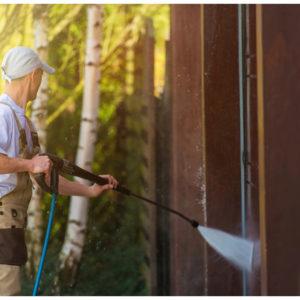 น้ำอิเล็คโทรไลซ์ : ทางเลือกใหม่ในการทำความสะอาดที่ฉลาด ประหยัด ปลอดภัย