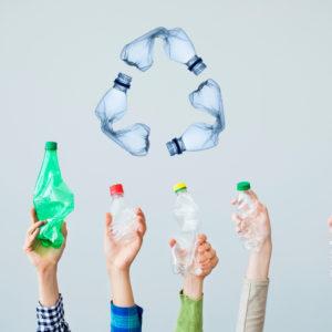 เลือกพลาสติกอย่างไร ให้ปลอดภัยต่อสุขภาพ
